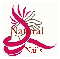COMPLETE YOUR LOOK WITH NAIL ART